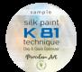 K-81 Ceramic